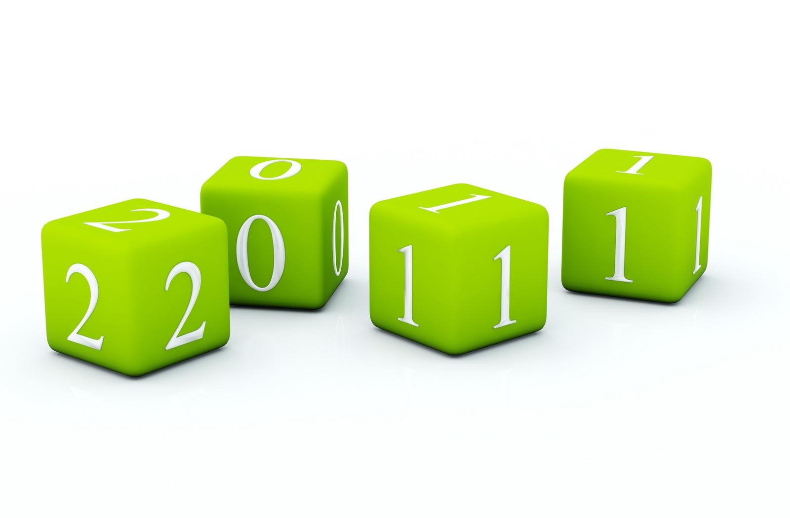 http://2.bp.blogspot.com/-BlVncXl0hoA/UF2kq-N8IdI/AAAAAAAAAH0/MlAaMmeWZGE/s1600/3d-green-dice-White-wallpaper.jpg