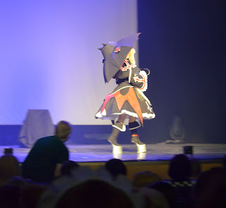 eurocosplay 2013 finland