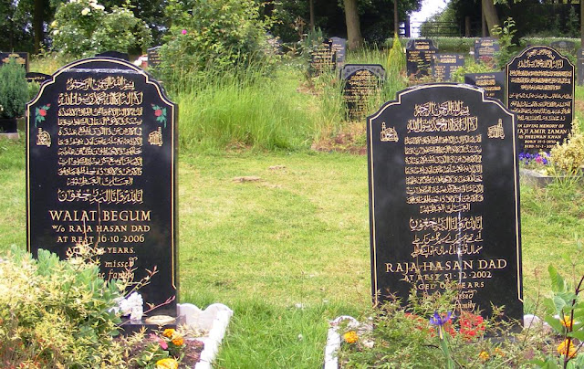 silverdale muslim Legacycom is a global network of online obituaries that provides timely news of death and allows users to pay respect and celebrate life.