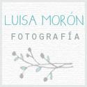 Luisa Moron - fotografia