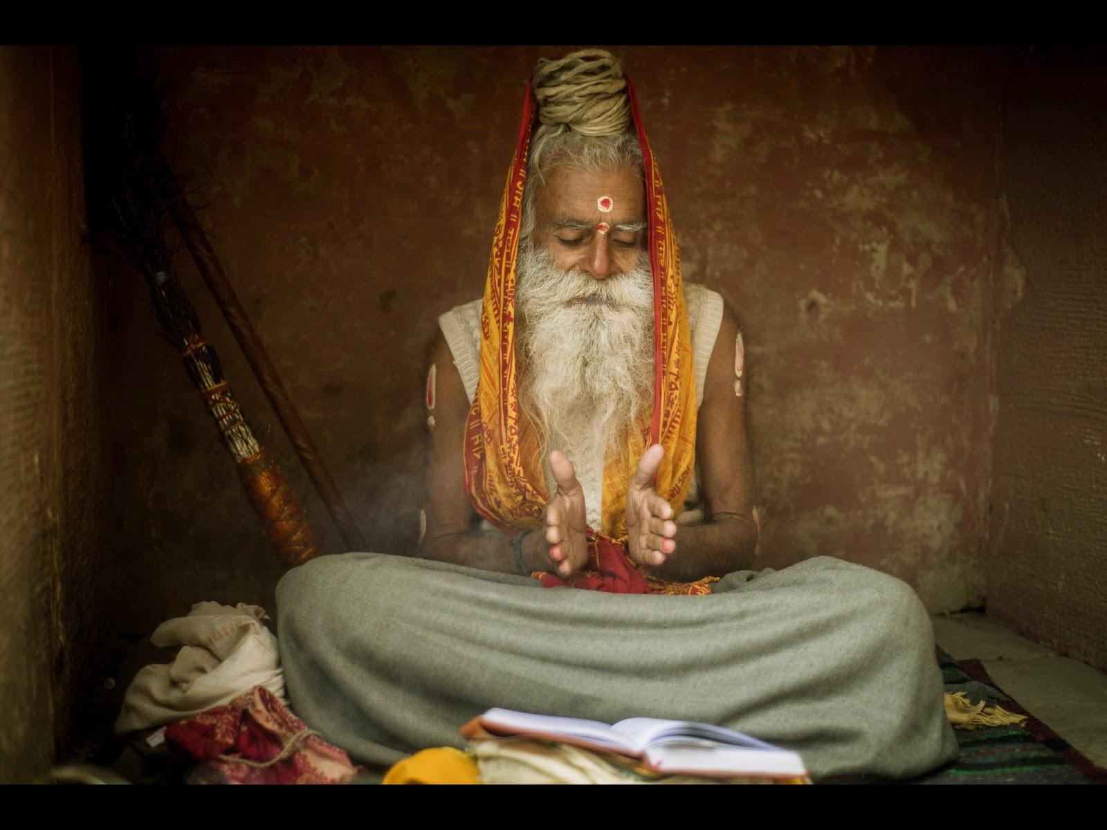 how to get moksha in hinduism in hindi