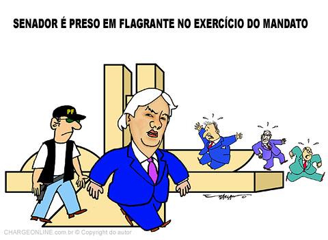 mariano5.jpg (480×351)