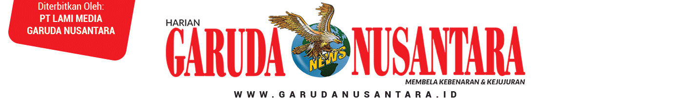 Garuda Nusantara