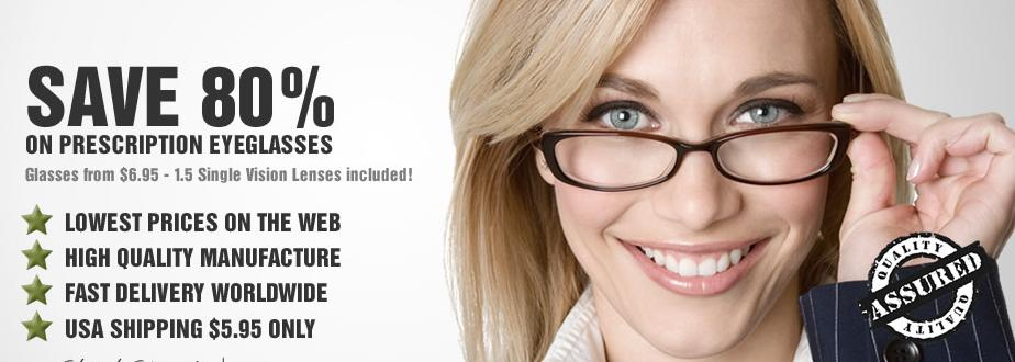 buy eyeglasses online cheap 9dwb  The cheap eyeglasses are durable and fashionable because only the profit of  the store owner is compromised but not the quality