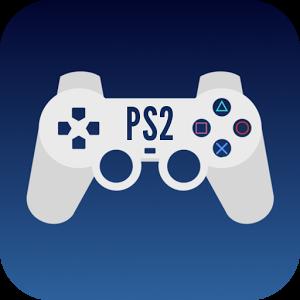 Ps2 emulator with bios apk