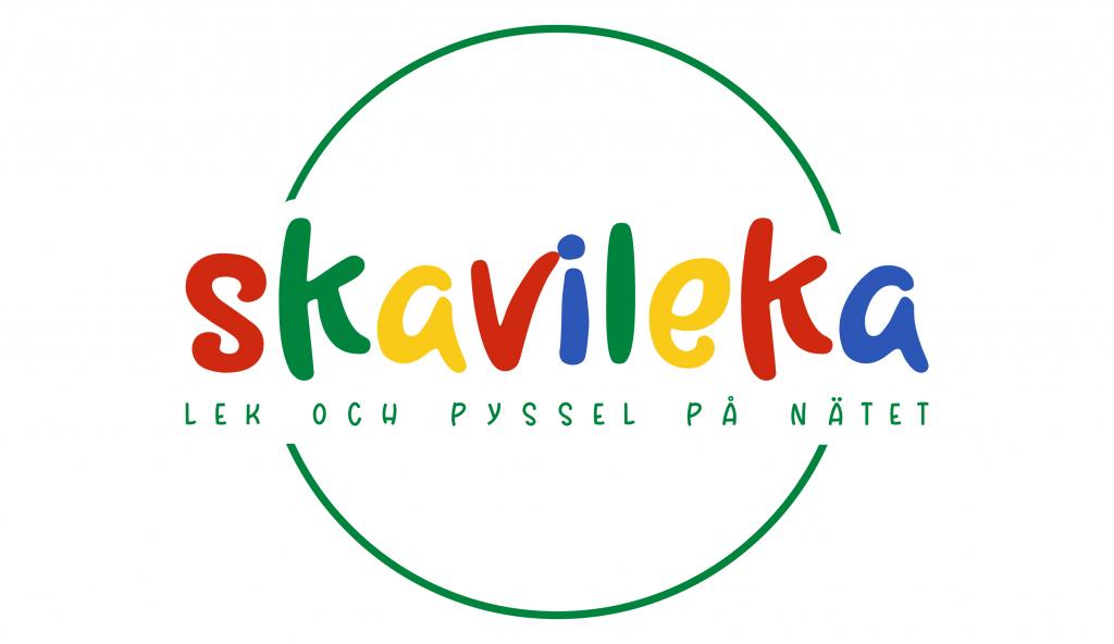 SkaViLeka.se