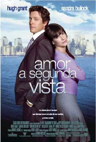 descargar amor a segunda vista en latino amor con preaviso