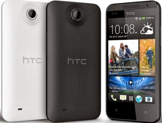 HTC-reveals-Desire-310-with-the-Mediatek-chipset