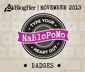Blogiwr Gwadd / Featured Blogger, BBC Radio Cymru 20/11/2013