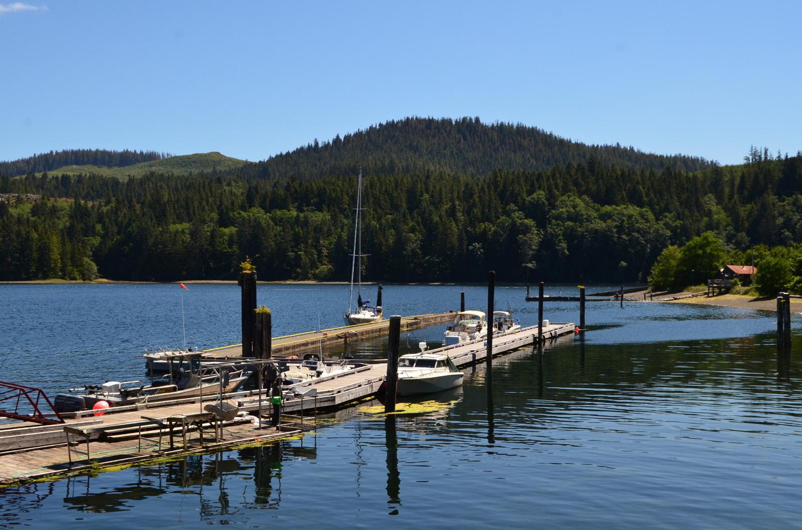 winter+harbour+dock.jpg