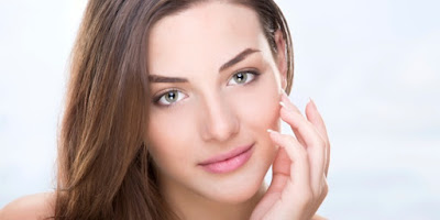 How to Naturally Cure Acne