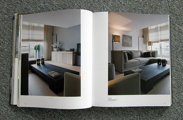 Bucher Interieur Design. Affordable This Book Is Available By ...