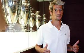 coentrao es del real madrid