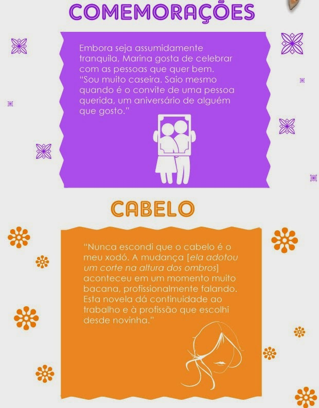 Referência de moda, Marina Ruy Barbosa fala sobre suas preferências. Amo saltões e vestidos curtinhos