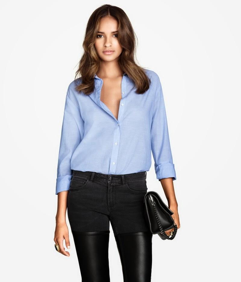 deri etek pantolon 2015 moda bilgilerburada 9 2015 Deri Etek Modelleri,mini deri etek kombinler,2015 deri modası bayan