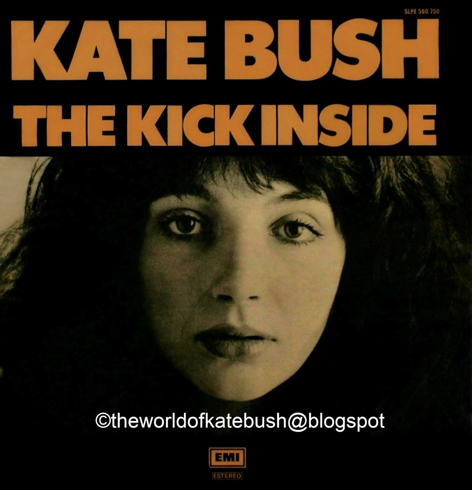 the kick Kick - traduzione del vocabolo e dei suoi composti, e discussioni del forum.