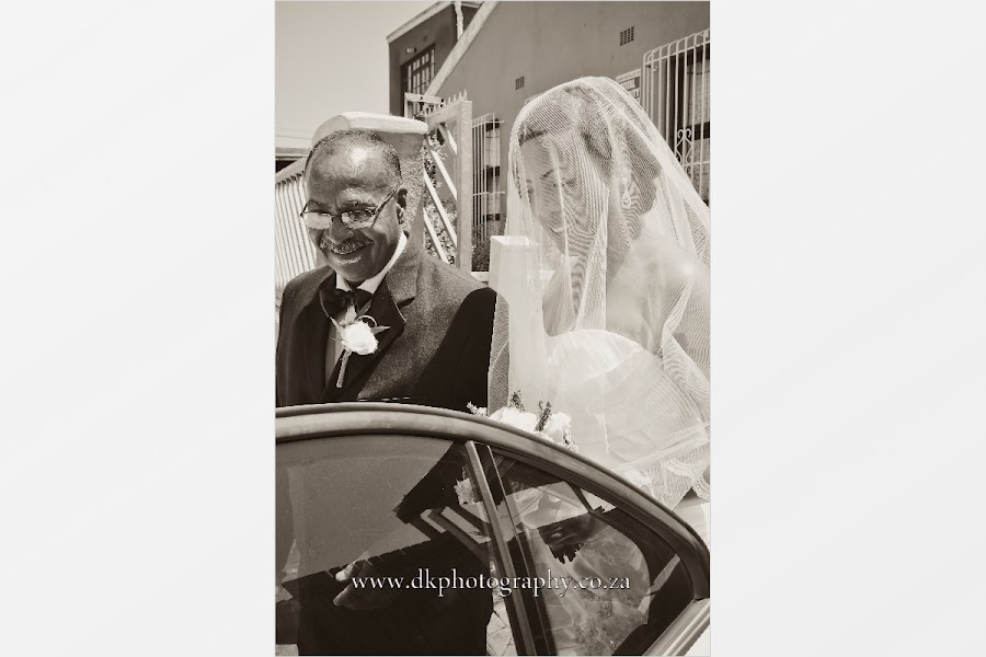DK Photography Slideshow-119 Maralda & Andre's Wedding in  The Guinea Fowl Restaurant  Cape Town Wedding photographer