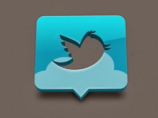 Aplikasi keren untuk Twitter