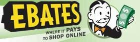 http://www.ebates.com/rf.do?referrerid=EqlMSoqIYifz6FYYA0rvVA%3D%3D