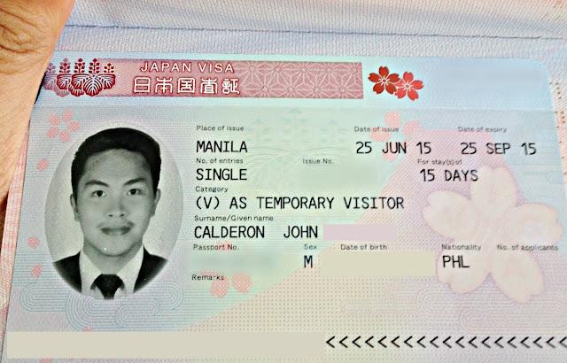 Япония начала работу над отменой виз для граждан украины, - нардеп