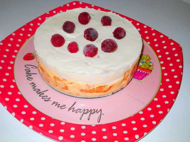 hafif tatlı-soguk pasta