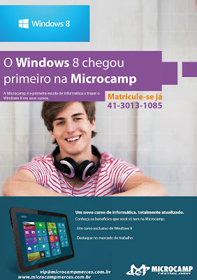 curso de windows 8