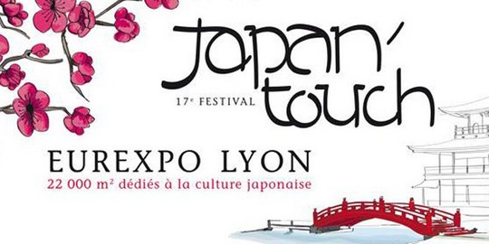 Actu Jeux Video, Actu Manga, Anime, Asiexpo, Convention Japon, Culture Japonaise, Découverte Japon, Festival, Japan Touch, Japon, Manga, Salon de l'Asie,