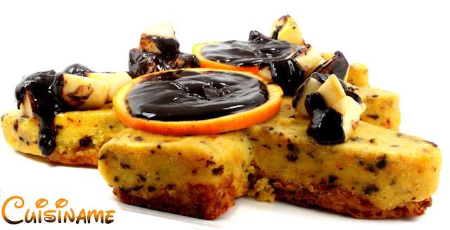 TARTA DE FRUTAS, postres light, postres, fruta, recetas originales, recetas de cocina, curiosidades, humor, chistes