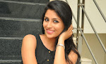 Kruthika Jayakumar gorgeous photo shoot-thumbnail