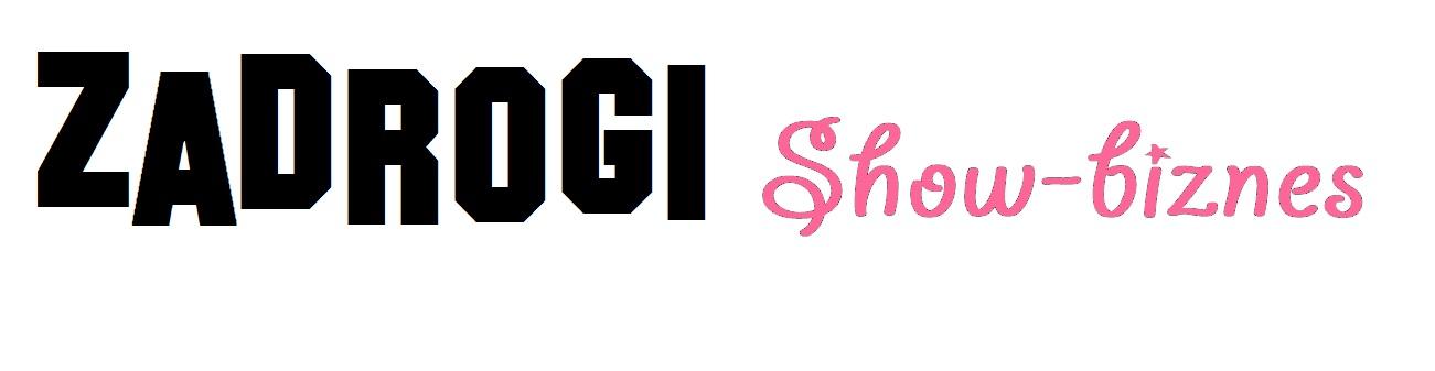 Zadrogi Show-biznes