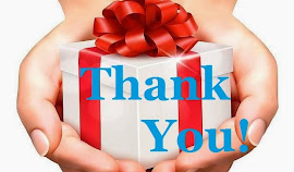 Gracias: Si la información que viste en este blog te ayudo, agradecelo haciéndolo sostenible.