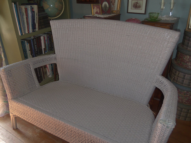 Cheap Wicker Room Dividers