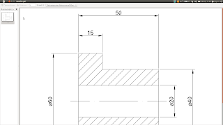 pdf2cad  Visual Integrity  Convert PDF to CAD  DXF DWG