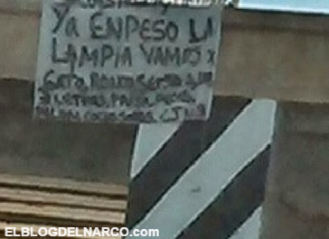 "ABATEN A ""EL CULICHI"" LIDER DEL CARTEL DE SINALOA EN"