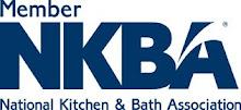 #NKBA Member