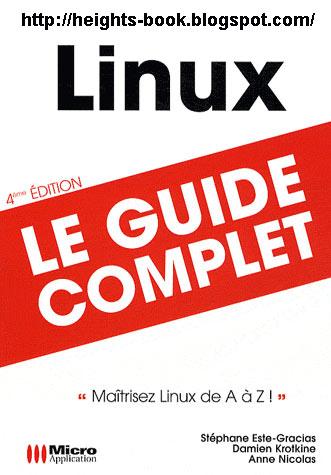 download ebook pdf gratuit