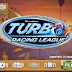 hack turbo racing league [ no jailbreak ] [ One2up ]
