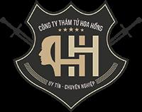 Dịch vụ thám tử uy tín tại tphcm - Công ty thám tử Hoa Hồng