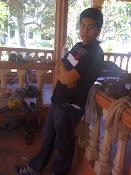 adikku.....:-)