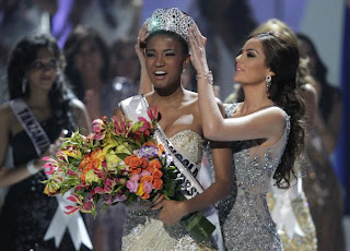 Miss Universe 2011 Leila Lopes-1