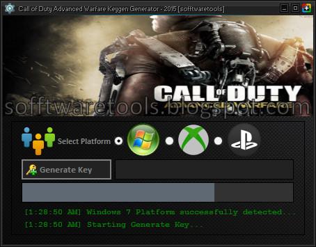 call of duty 4 cd key crack