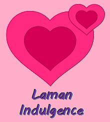 Laman Indulgence