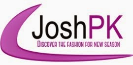 Joshpk | Update Latest News - Fashion - Lifestyle