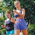 Descubre las mejores formas para ejercitarte durante la menopausia