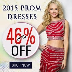 Cheap prom 2015