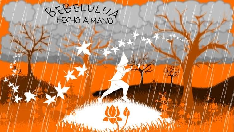 El blog de Bebelulua