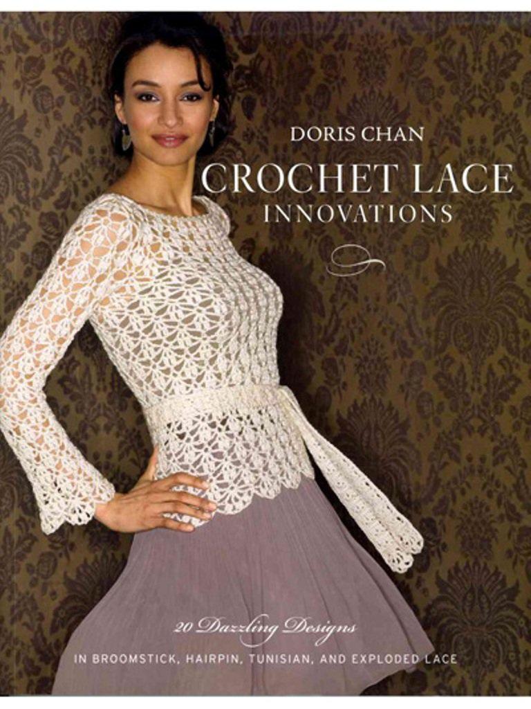 Crochet Magazine En Espanol : Revistas De Crochet En Espanol Gratis newhairstylesformen2014.com
