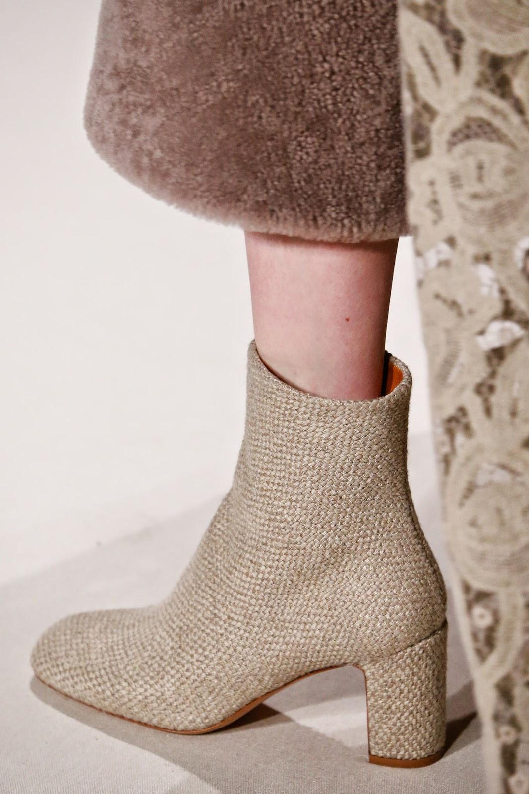 Valentino-elblogdepatricia-shoes-calzado-zapatos-scarpe-calzature