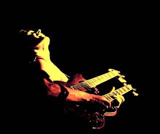 Jazz Of Thufeil - John McLaughlin.jpg