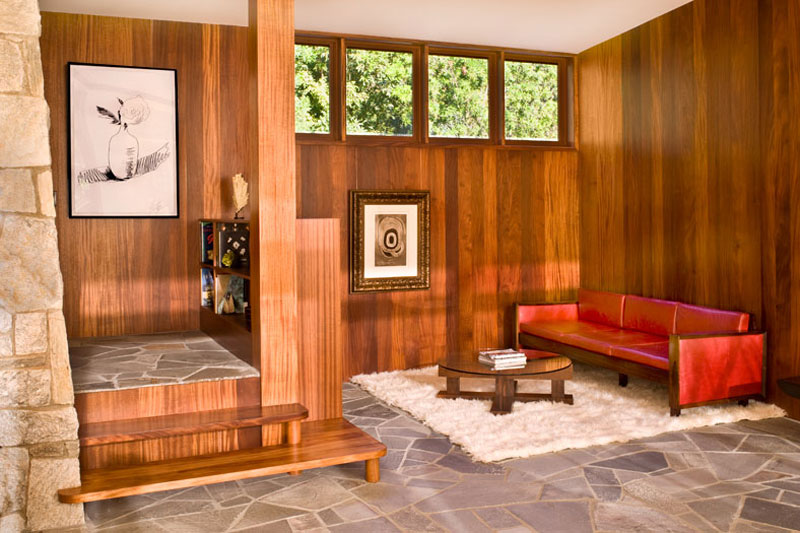 - Residence Renovation in Beverly Hills By Greta Grossman-Photos courtesy of Darryl Wilson%2C Linda May-13